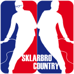 Sklarbro-Country-podcast