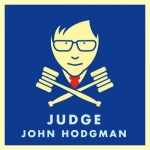 judge-hodgman