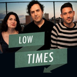 low-times-podcast